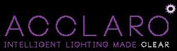 Acclaro Lighting
